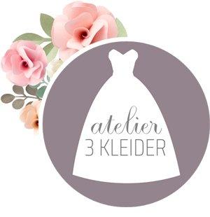Traumhafte Brautkleider aus Leipzig